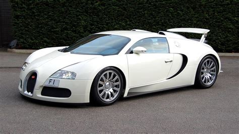 fastest bugatti newsational bugatti veyron 16 4 s fastest and a