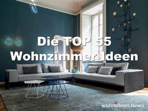 wohnzimmer ideen best einrichtungsideen images design ideas 2018