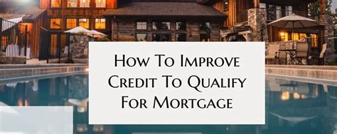 how to qualify for house loan 28 images qualified