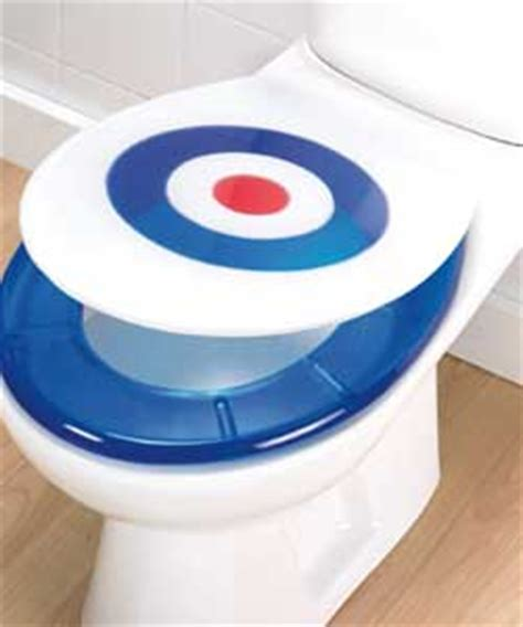 target toilet seat review compare prices buy