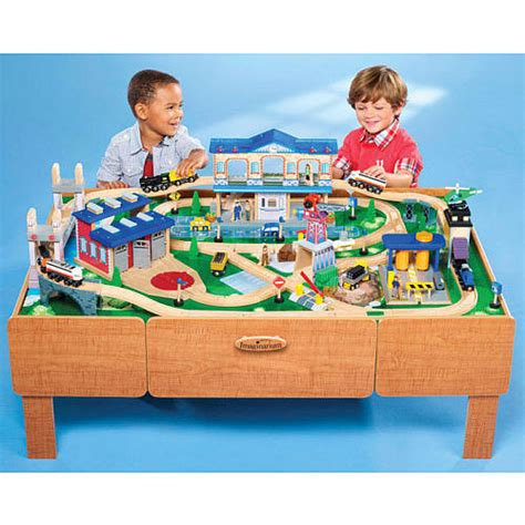 toys r us table toys r us imaginarium set and table 99 98 the