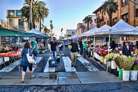 Live Music In Los Angeles Ebs At Farmers Market Bars | live music in los angeles ebs at farmers market bars 9