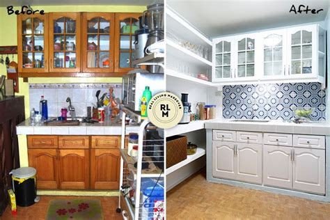 free kitchen makeover kitchen makeovers fabulous would for inexpensive
