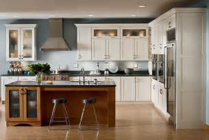 multiple choice types of kraftmaid kitchen cabinets - multiple choice types of kraftmaid kitchen cabinets