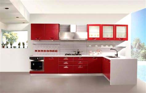 ikea napoli cucine dugdix cucine bloccate rosse