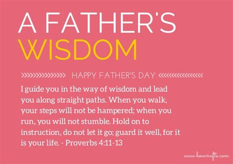 biblical fathers day poems s day biblical verses