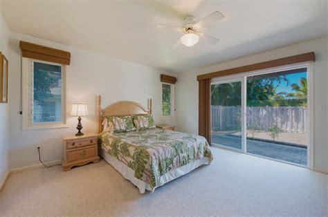 Golfer Bedroom Princevilleprinceville Vacations Golf Course Bedroom 3