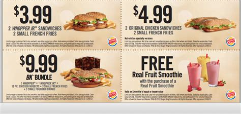 free printable grocery coupons uk 2015 burger king coupons 101 coupon codes blog