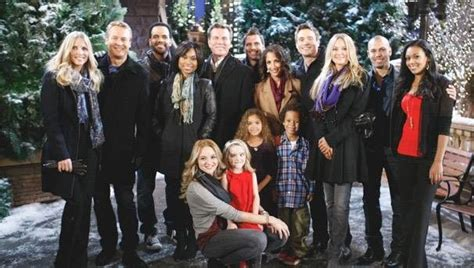 boat show restless the young and the restless wiki fandom powered by wikia