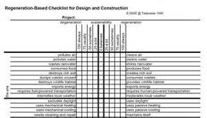 home design checklist pdf home construction checklist thebridgesummit co