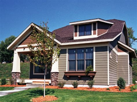 craftsman style home plans craftsman style bungalow home plans craftsman bungalow