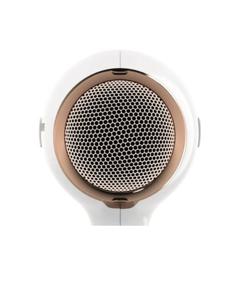 Philips Hair Dryer Temperature philips moisture protect hp8280 00 hair dryer notino co uk