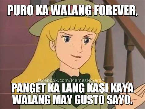 Tagalog Memes - 15 best memes images on pinterest memes humor filipino
