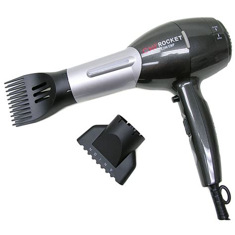 Hair Dryer With Brush Attachment Reviews best hair dryers top 3 hair dryer reviews