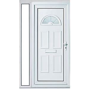 Wickes Exterior Doors Sale Cheap Upvc Doors And The Cheapest Upvc Doors On Sale At B Q And Wickes Page 2