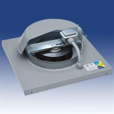 air care exhaust fans fan tech kitchen fans re series exterior mounted fans