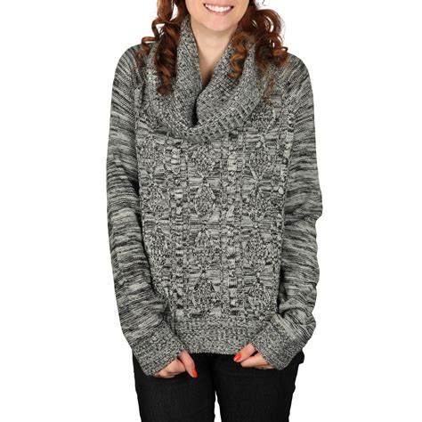 Sweater Element element conifer sweater s evo outlet