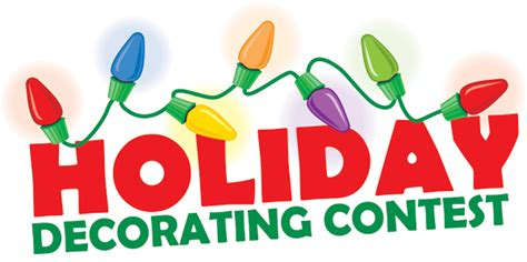 holiday contest 2014 international centennial lions club