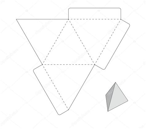 triangle packaging template triangle packaging template iranport pw