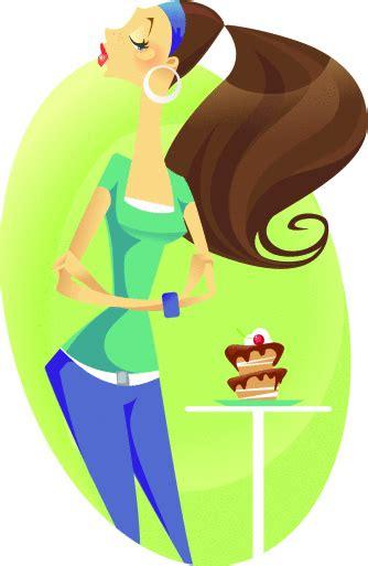 diario alimentare on line diario alimentare dietaland