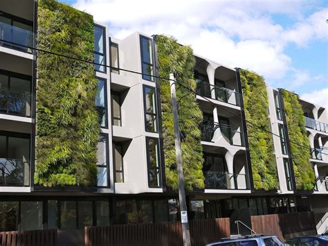 living roofs and walls green wall definition growing green guide