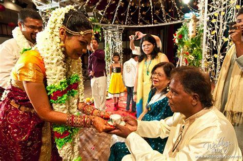 malaysian film wedding wedding of alfred geeta thean hou temple kl malaysia