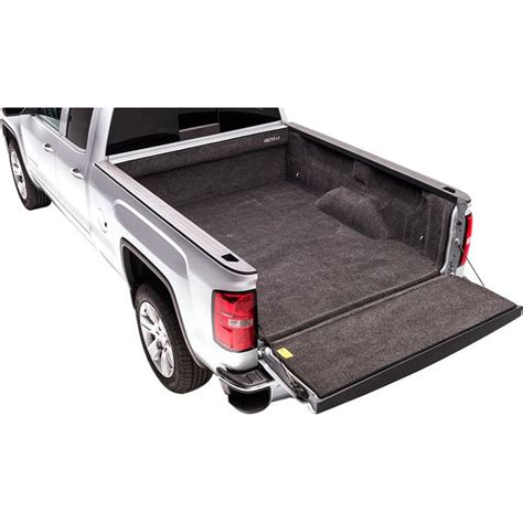 bed rug reviews bedrug reviews ford html autos post