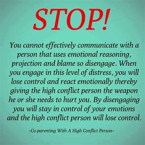 Ready To Yet Emotionally Conflicted 2 by 105 Best Abuse Resources Images On Emotional