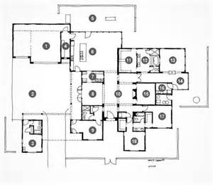2006 hgtv dream home floor plan home ideas 2016