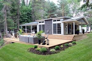 tiny house real estate tiny house 2 bedroom bedroom at real estate