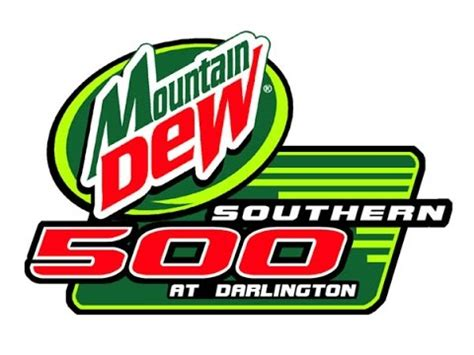 Mountain Dew And Southern Comfort by Mountain Dew Racing Series Season 6 Race 25 Mountain Dew