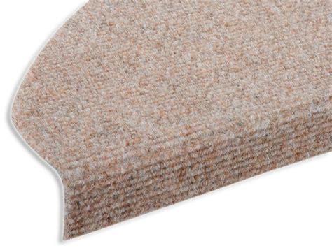 auslegware günstig stufenmatten g 252 nstig leipzig beige floordirekt de