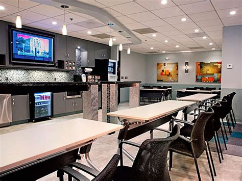 Room Or Breakroom by 53 Best Images About Rooms On Architecture Office Furniture And