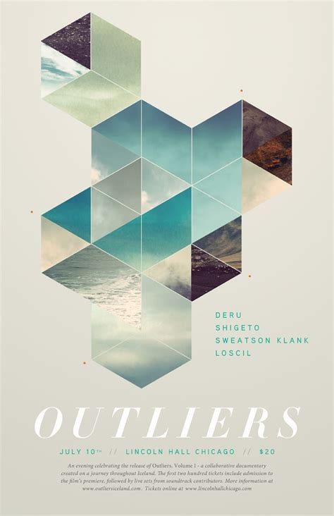 design pattern event 20 absolutely amazing posters for your print inspiration