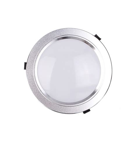 led da incasso a soffitto 18w led soffitto da incasso lada da incasso dimmerabile