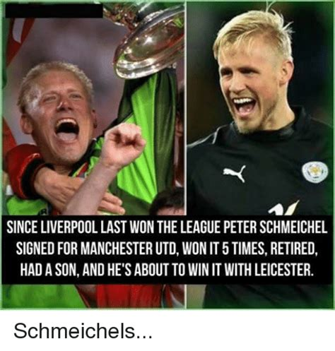 Liverpool Memes - funny liverpool f c memes of 2016 on sizzle arsenal