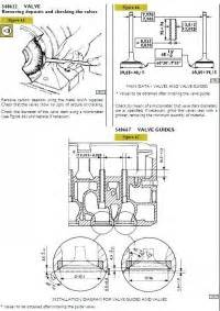 terex loader wiring diagram engine wiring diagram