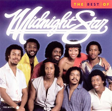 the midnight star the the best of midnight star emi midnight star songs reviews credits allmusic