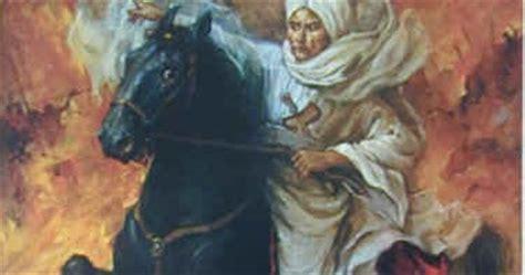 biography pahlawan dalam bahasa inggris biografi pangeran diponegoro versi bahasa inggris