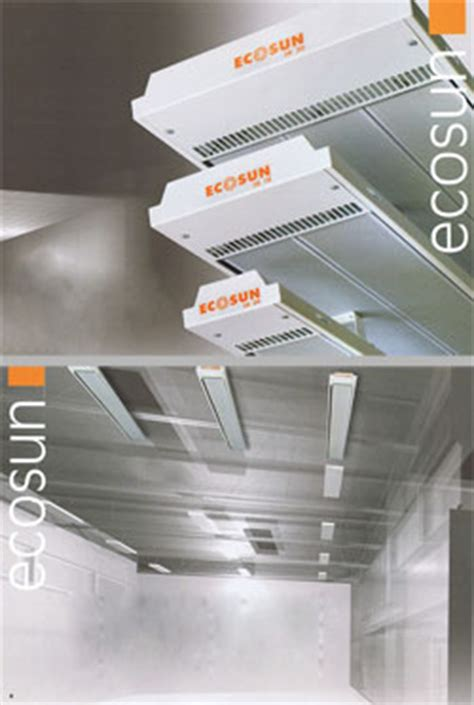 In Ceiling Heating Systems by Radiant Ceiling Heating Floor Heating Systems Cbs