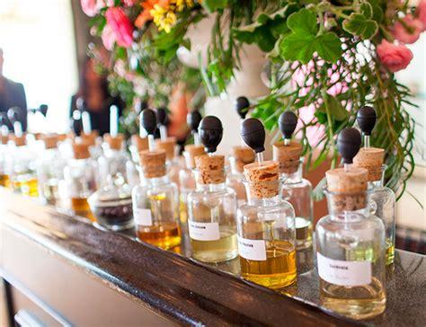 creative bridal shower ideas harsanik 13 unique bridal shower ideas
