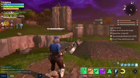 fortnite jump pad fortnite directional jump pad troll come epic gun
