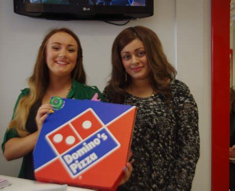 Domino S Pizza Giveaway - domino s pizza giveaway 21 domino s pizza giveaway capital scotland