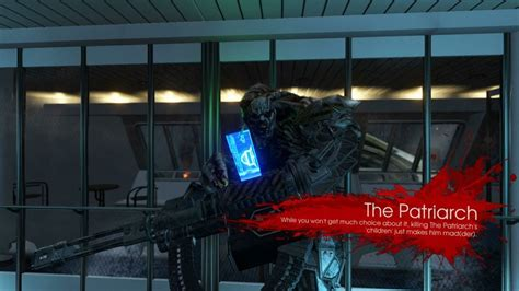 killing floor 2 beginner s guide how to beat the bosses