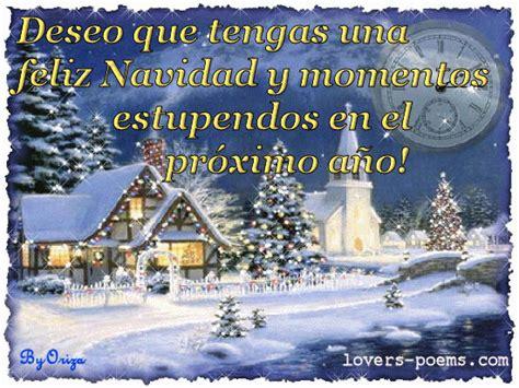 imagenes con mensajes hermosos de feliz navidad gifs feliz navidad con frases de amor