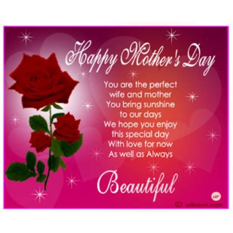 day messages happy s day you are a and a