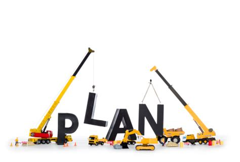 build a planner is your project planning process natural the fast track