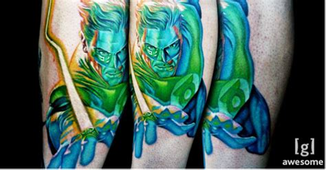 iconic 50s tattoo designs recreated in rugs fused magazine marvel over these epic comic book tattoos red skull guff