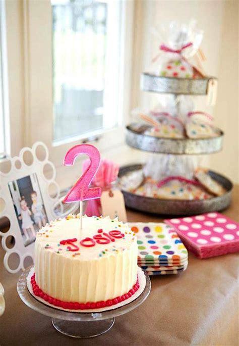 karas party ideas brother sister bubble themed birthday party karas party ideas