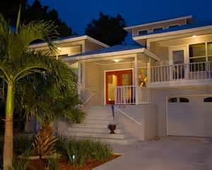 florida vacation home rentals florida vacation rentals key west vacation rentals